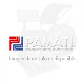 ASESORIAS PARA LEVANTAMIENTO DE SERVITECA Y/O TALLER MECÁNICO